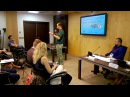 Практическая конференция Кредитный скоринг 2016