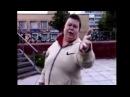 Подборка очень тупых и смешных видео рунета! Смотреть всем! Ржачь HD