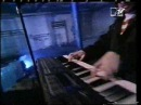 DOMINOE - Angel Don´t Cry AOR Melodic Rock HQ VIDEO 1990