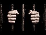 Тюрьма. Все про тюрьму. Каторга / Jail. Everything about the prison. hard labor
