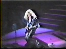 Rare Judas Priest - Live At Joe Louis Arena, Detroit, MI, USA, 09.08.1986 Full Show / Concert