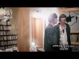 201205 뮤지컬 풍월주 뮤직비디오 1