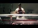 FONOKIT feat. CAPAREZZA - E' Una Sfida [official video]