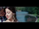 Максим и Елена (MOJO.BY) wedding video 2015 MINSK