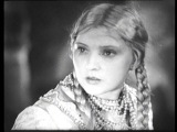 Руслан и Людмила - Мосфильм - 1938 год - СССР