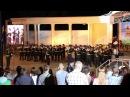 Back in Black AC⁄DC и др. - оркестр суворовцев Московского военно-музыкального училища
