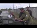 ДНР. Гиви штурмует аэропорт Донецк