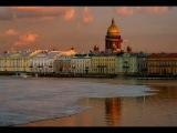 Алла Пугачева -  Ленинград