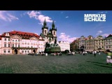 Markus Schulz &amp Nifra - The Creation (Prague) OUT NOW!!