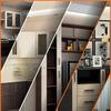 🚚 Мебель дешево в СПб 🚚 Кухни, шкафы и стенки