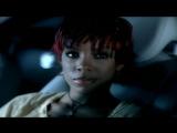 Nelly Feat Kelly Rowland  Dilemma