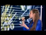 Два голоса - Вольские Жанна и Милана  # 4 Выпуск