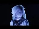 Tiny Tim - Music Video - Tiptoe Through The Tulips