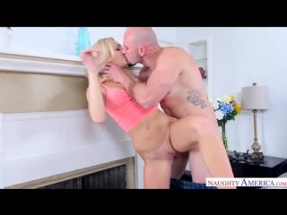 MySistersHotFriend - Tiffany Watson |секс анал студентки жесткое домашнее orgy частное новинки порно anal пикап squirt creampie