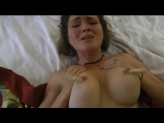 порно спалил сестру за мастурбацией русское