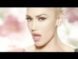 Gwen Stefani - Misery (новый клип 2016 Гвен Стефани)
