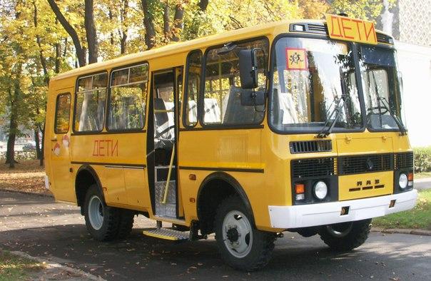 Увеличилось количество ДТП, совершенных водителями маршрутных транспортных средств