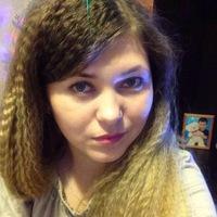 Лилия Гибадуллина