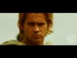 Русский трейлер фильма Александр  2004 - YouTube