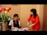 ВТЕЧА (випускний кліп-фільм 11-А класу ЗОШ № 1)