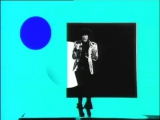 CeCe Peniston - Finally - YouTube2
