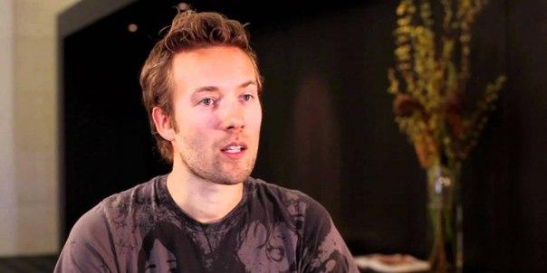 Создатель Ruby on Rails и основатель Basecamp Дэвид Ханссон рассказал, что  ...