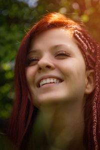 Катерина Пайдулова