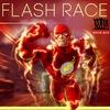 FlashRace