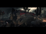 E3 2016. Кинематографичный трейлер  Halo Wars 2