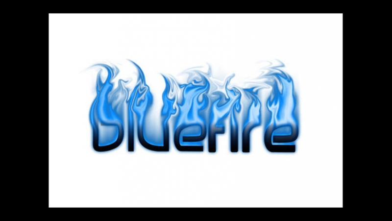 Bluefire Live @ We Love Technoclub Day on AH FM 16 12 2015 Trance Epocha