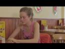 Я - Сара Кейн / 4:48 (2014) Жанр: драма, эротика
