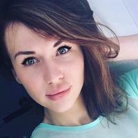 Аватар Виктории Рудой