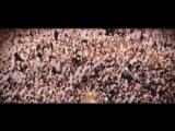 ᴴᴰ Фильм о Пророке ﷺ - Они знали, что Он придёт.