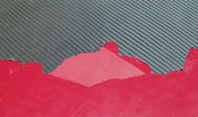 последствия для лакокрасочного покрытия оклейки автомобиля пленкой autobotanik автоботаник