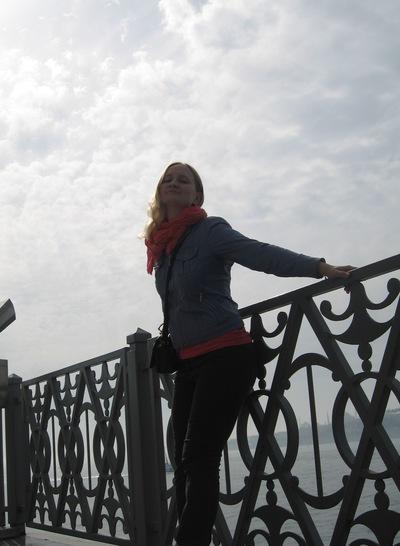 Екатерина Пикуля