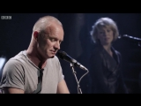 Sting - Practical Arrangement (Live at the Public Theater, 2014)