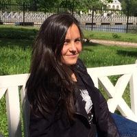 Аделина Хрисанова