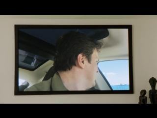 Конмэн / Con Man 1 сезон 12 серия | JASKIER | сериал 2015