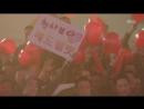160414 Red Velvet @  Descendants of the Sun