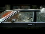 Jay-Z - More Money More Cash More Hoes feat. Beanie Sigel &amp Memphis Bleek