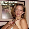 Челси Чармс (Chelsea Charms)