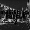 Magistral battle 2(Баттл закрыт)