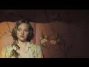 Les Miserables Official International Trailer 1 (2012) - Anne Hathaway, Hugh Jackman Movie HD
