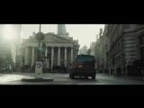 Падение Лондона / London Has Fallen.Фрагмент (2016) [HD]