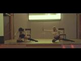 StripDance by Aleksandra Zvonkova|Biales|Astrakhan|Отчетный концерт|Биалес|Астрахань