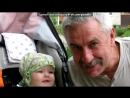 «Наши любимые!!!» под музыку Детские песни - Бабушка и дедушка. Picrolla
