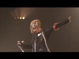 Acid Black Cherry - in the Mirror (TOUR 『2012』)