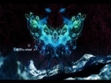 Oasis_-_Falling_Down_Higashi_no_Eden_versionHenesy__ARRU