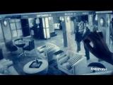 Милые обманщицы - 6 сезон 13 серия Промо The Gloves Are On (HD)