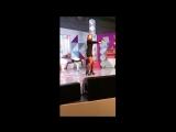Dance (Bobby Moon-Ma Baby)